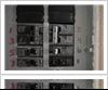 Dedicated Circuit Services in San Jose, CA